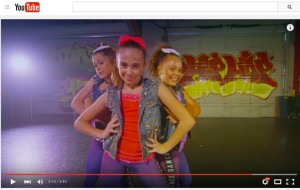 Brand_New_Sound___Barbie_Soundtrack___Janelle_Ginestra_Dance_Choreography_-_YouTube