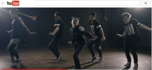 Skrillex_Scary_Monsters_-_David_Moore_Choreography_Mix___Sparkles_Lund___Friends_-_YouTube