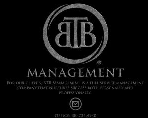 BTB Management Group